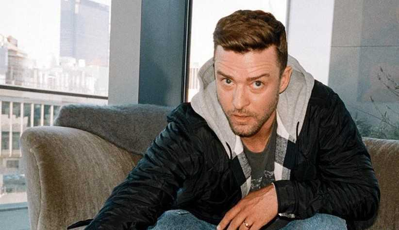 Justin Timberlake pede desculpas a Britney Spears e Janet Jackson: 'Eu sei que falhei'