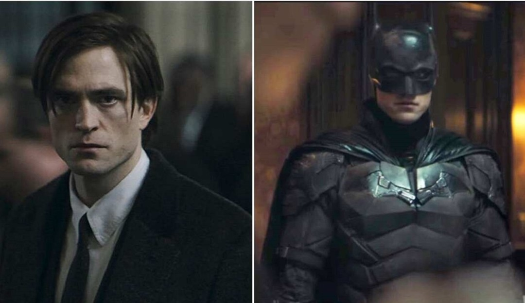 Batman, com Robert Pattinson, é adiado pela terceira vez