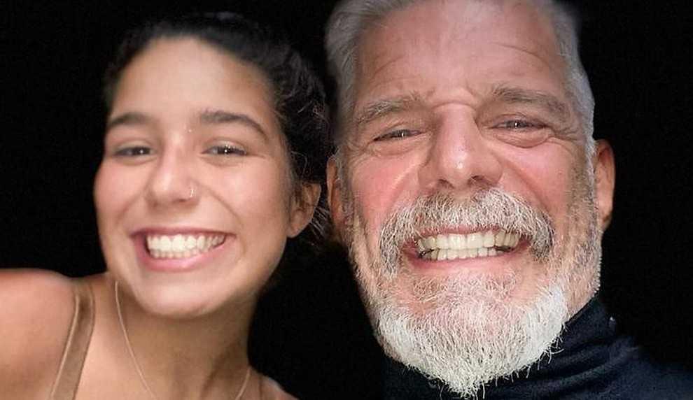 Raul Gazolla relembra os quatros infartos que sofreu e conta história de superação: 'Quase morri no aeroporto'