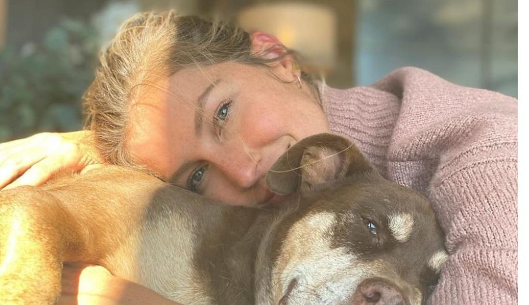 Gisele Bündchen precisou de ajuda profissional para lidar com ataques de pânico