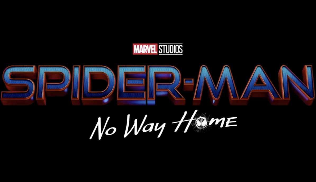 Título de Homem-Aranha 3 é revelado e elenco divulga fotos inéditas do filme