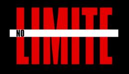 A volta de 'No Limite' é anunciada e traz ex-BBBs como novidade
