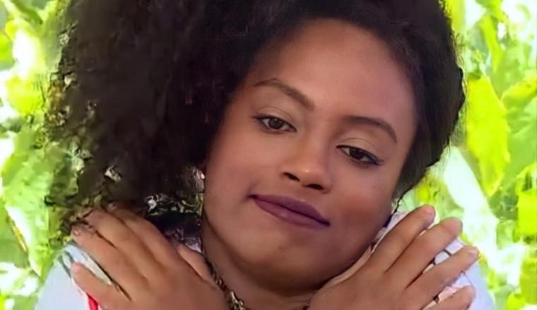 Lumena contou no 'Mais Você' sobre sua relação com a Carla Diaz: 'Não consegui lidar muito bem em minha jornada'