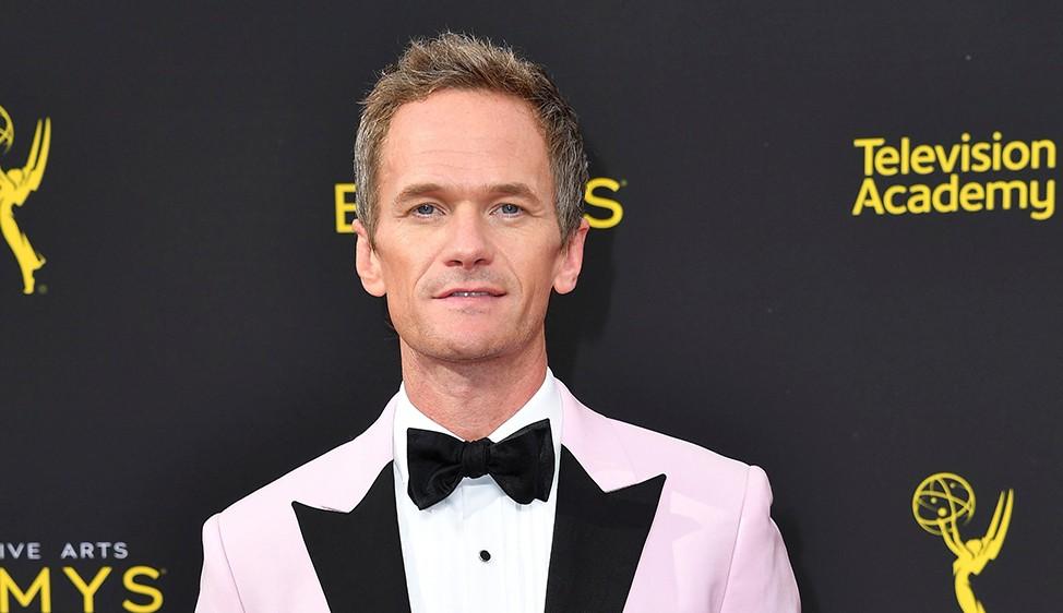 Neil Patrick Harris protagonizará novo filme de Natal da HBO Max
