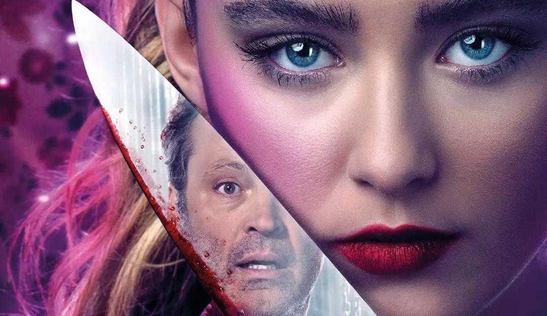 Freaky | Nova comédia de terror ganha trailer