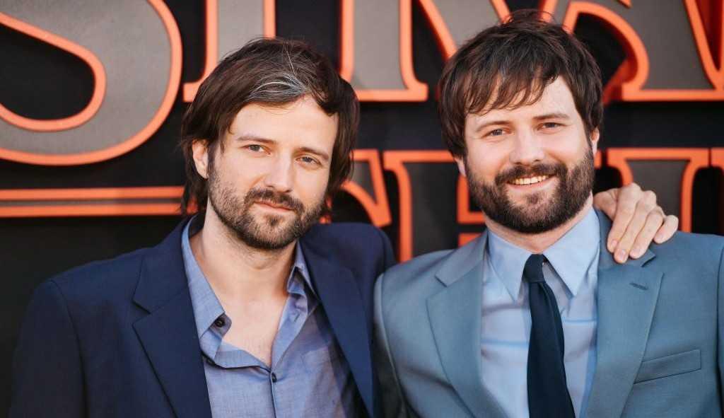 Criadores de Stranger Things adaptarão livro de Stephen King para Netflix
