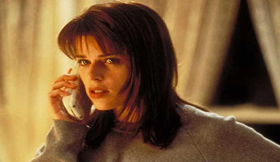 Pânico 5 traz de volta Neve Campbell como Sidney Prescott