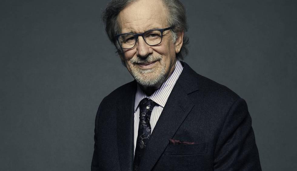 Steven Spielberg dirigirá filme sobre sua infância