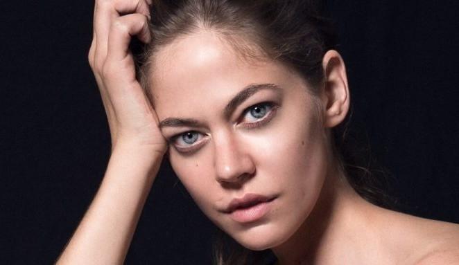 Analeigh Tipton confirmada em Vengeance, novo filme da Blumhouse