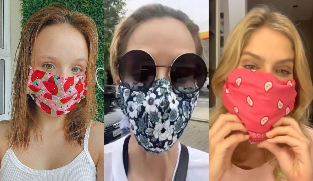 Tudo sobre Maskne: Saiba identificar os sinais
