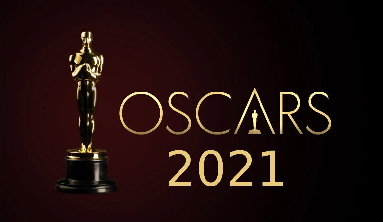 Priyanka Chopra Jonas e Nick Jonas irão anunciar os indicados ao Oscar 2021