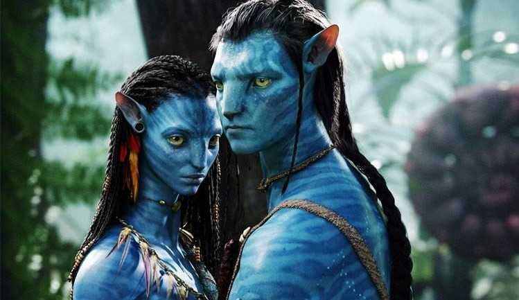 Avatar supera Vingadores: Ultimato e volta a ser maior bilheteria de todos os tempos