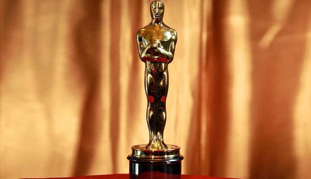 Oscar 2021: conheça os indicados da premiação