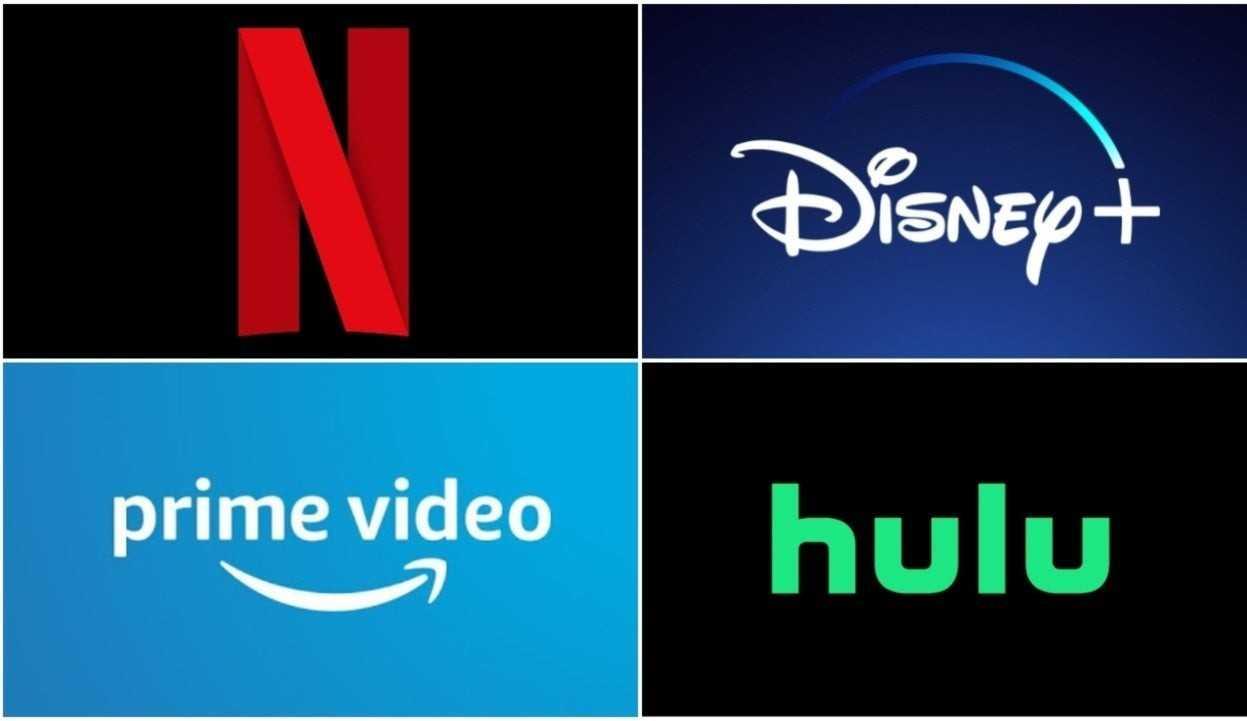 Serviços de streaming quebram recorde de indicações no Oscar