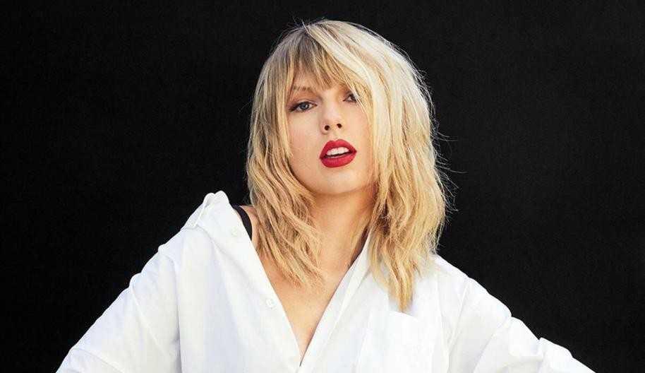 Grammy 2021: Taylor Swift faz história ao estabelecer recorde único na premiação