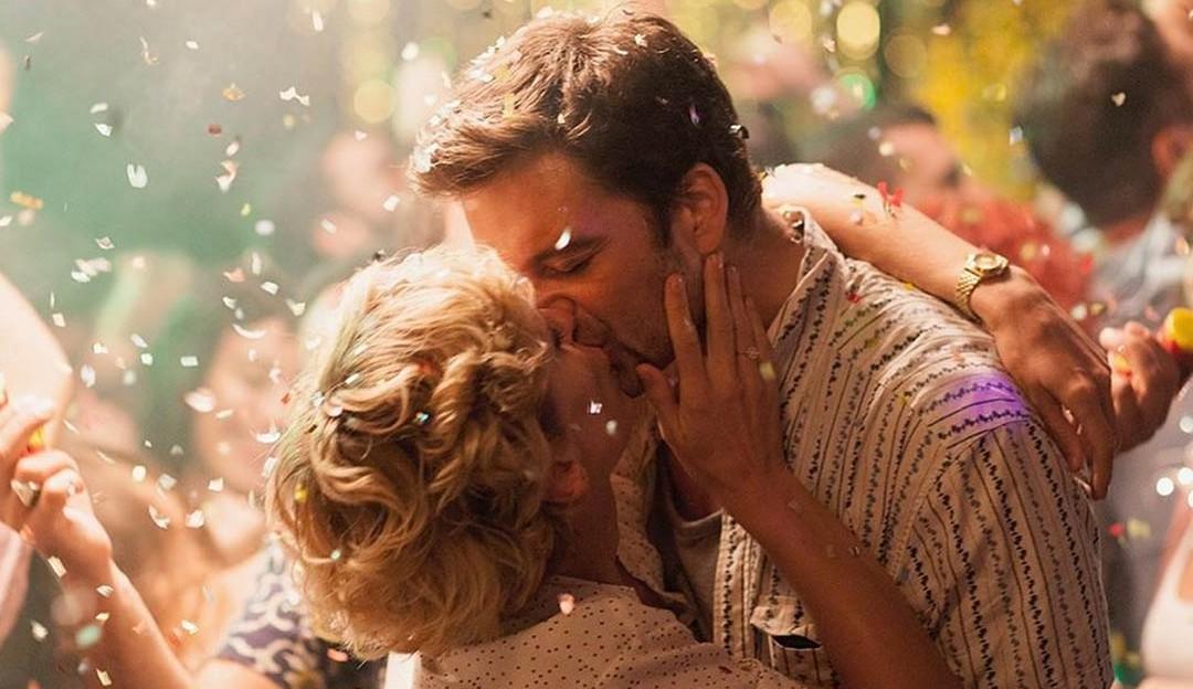 Monday, novo filme de Sebastian Stan, ganha primeiro trailer