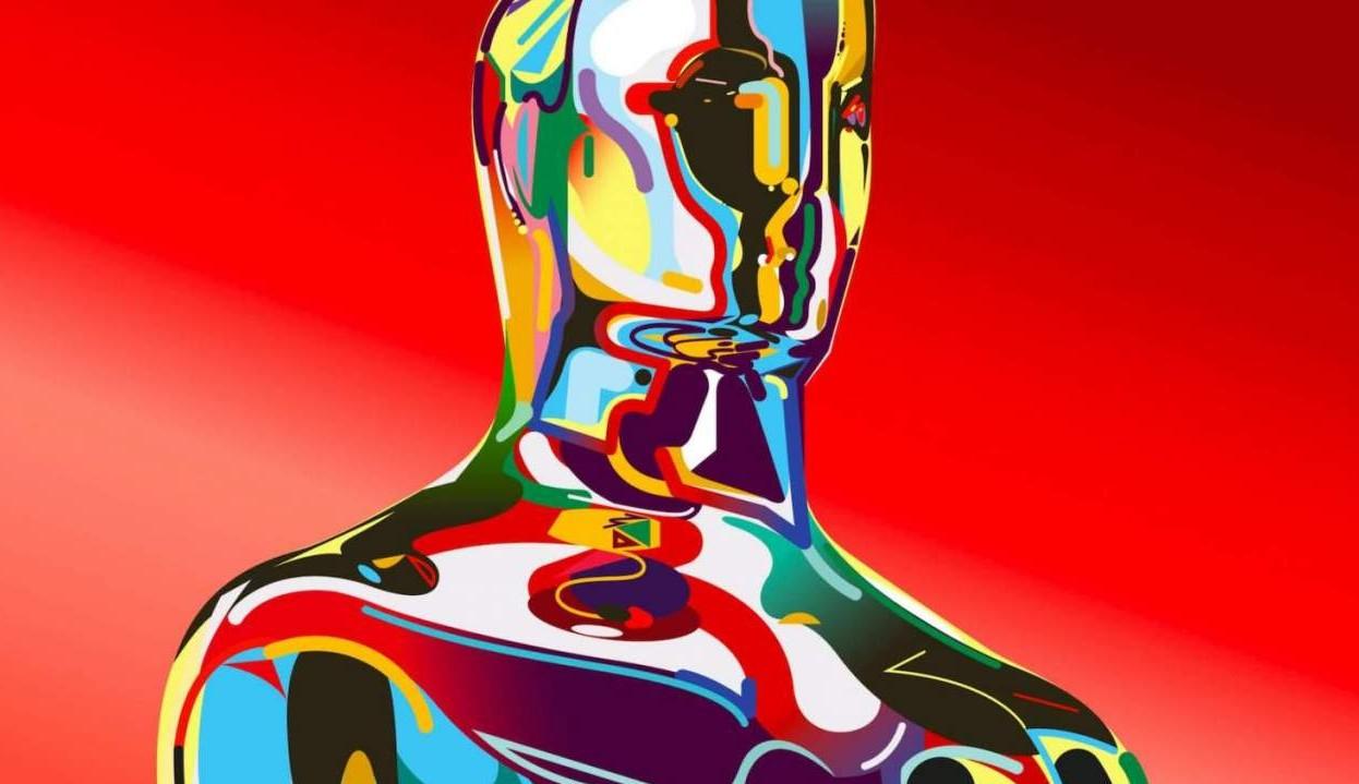 Oscar 2021: entenda o que muda na premiação deste ano