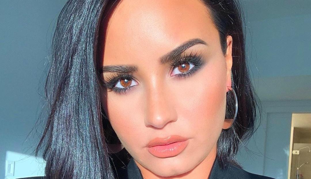 Demi Lovato revela acontecimentos sobre a noite em que teve overdose