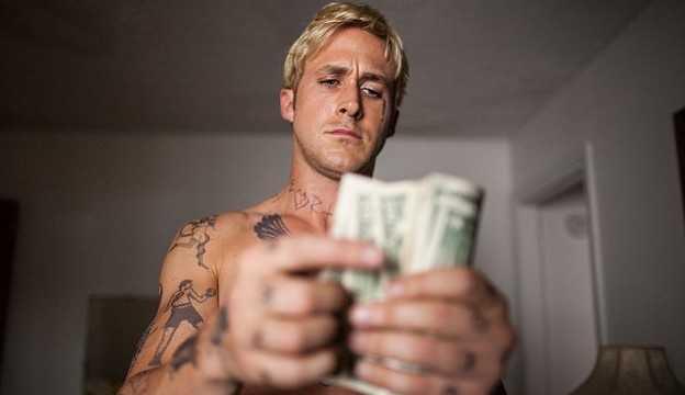 Novo thriller da Netflix 'The Gray Man' com Ryan Gosling muda suas filmagens para Praga
