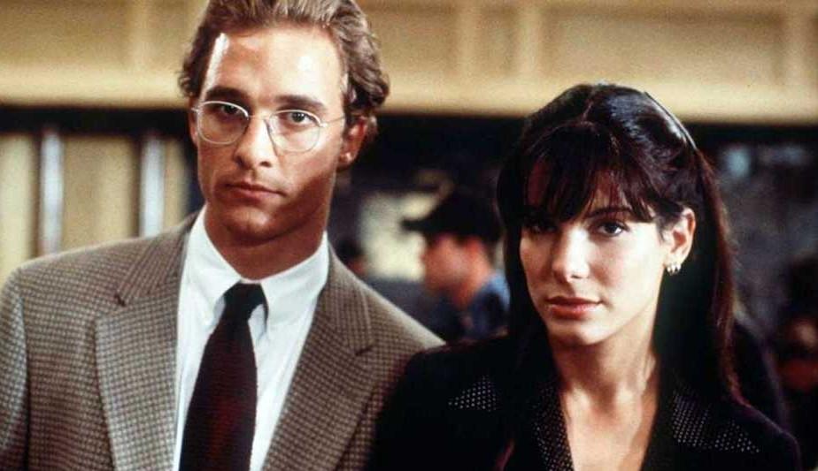 Matthew McConaughey reprisará papel de