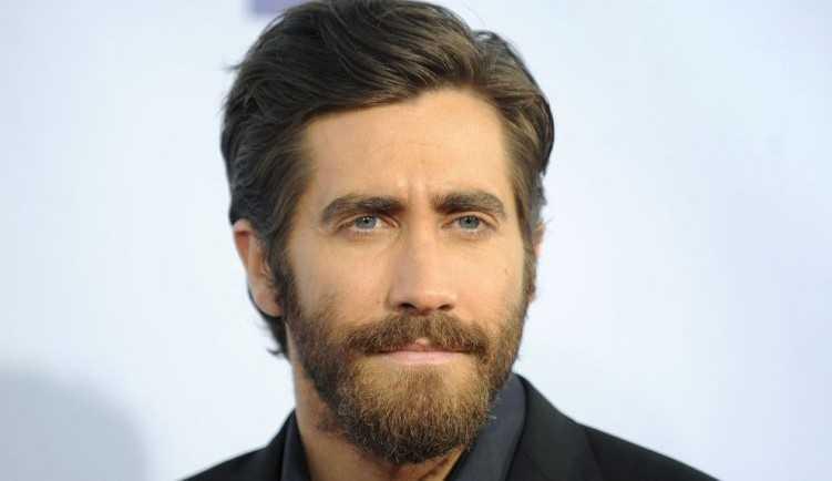 Jake Gyllenhaal irá estrelar novo filme de Sam Hargrave