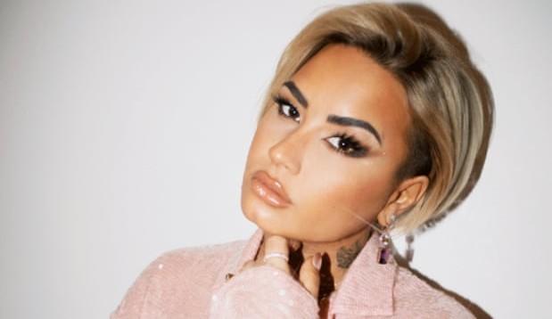 Demi Lovato  Lança documentário sobre sua overdose e afirma