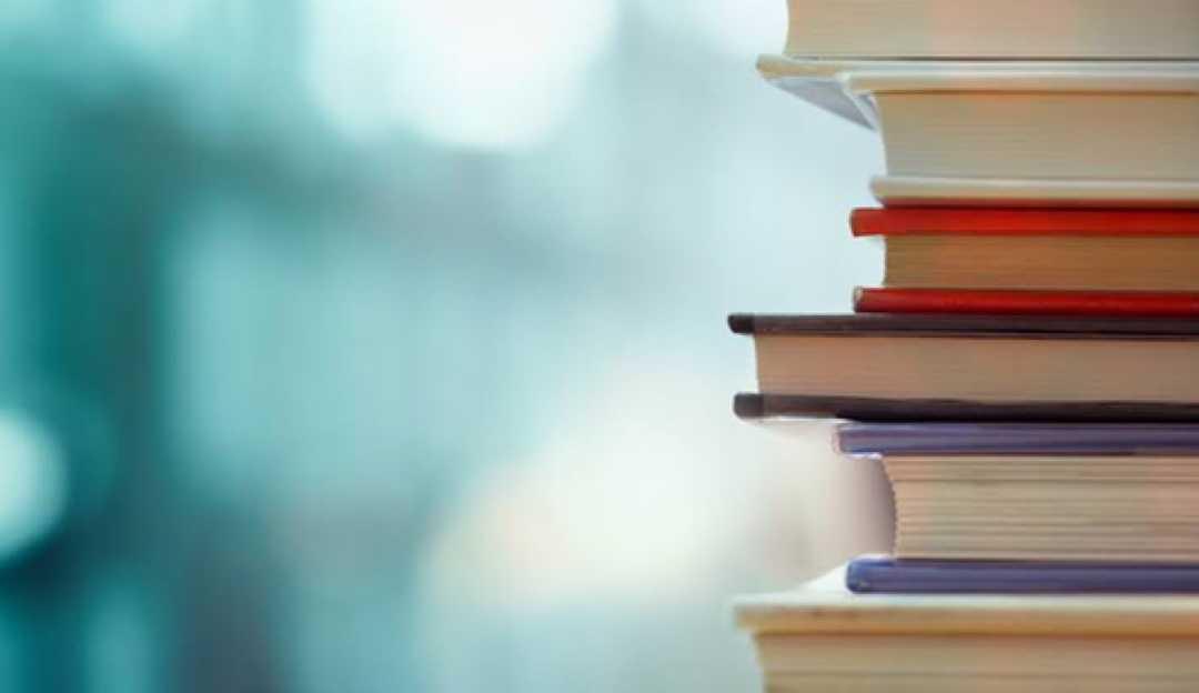 Coronavírus: conheça obras literárias inspiradas na pandemia