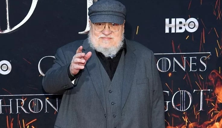 Criador de Game of Thrones fecha acordo de exclusividade com a HBO