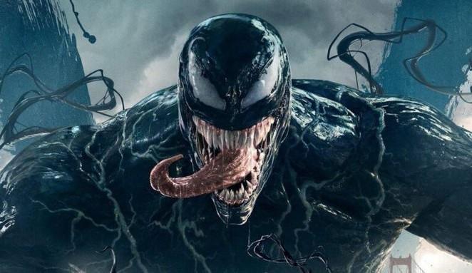 'Venom 2: tempo de carnificina' é adiado mais uma vez