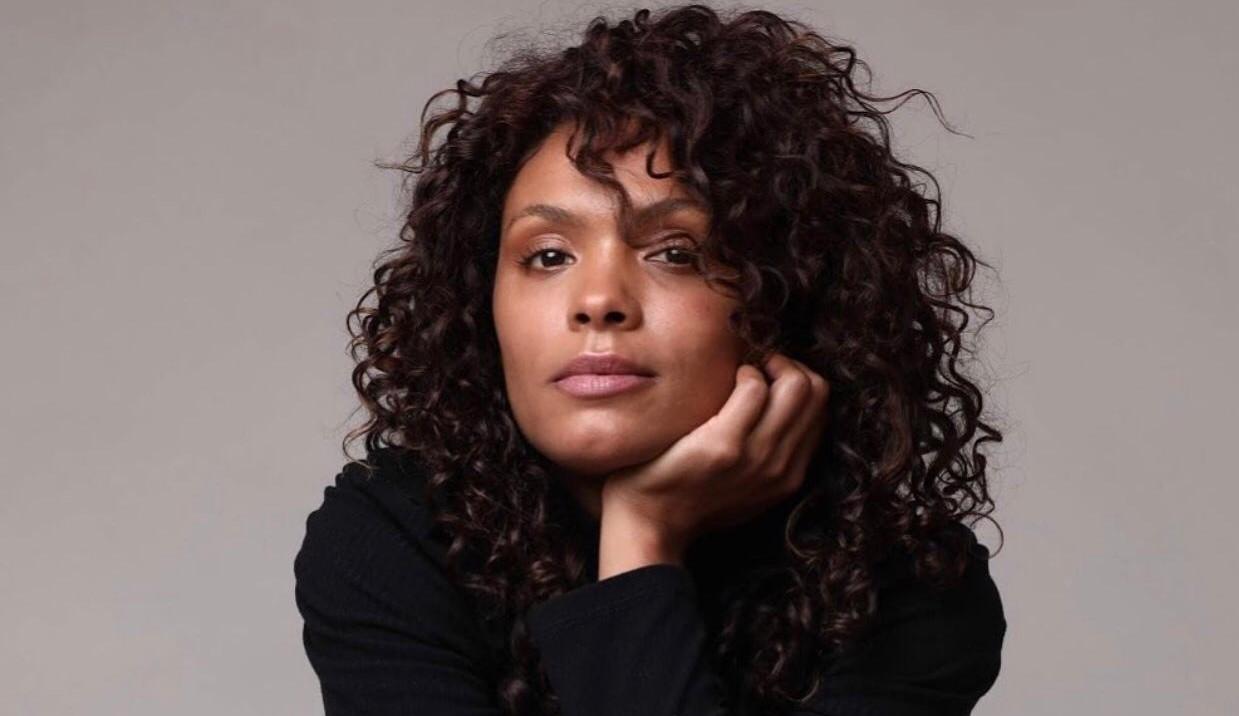 Lidi Lisboa sofre ataques racistas e desabafa: