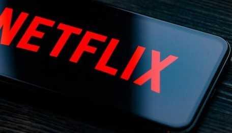 Lançamentos de abril na Netflix