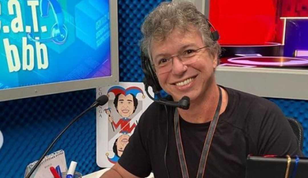 Boninho responde alegações de irregularidades na prova do líder