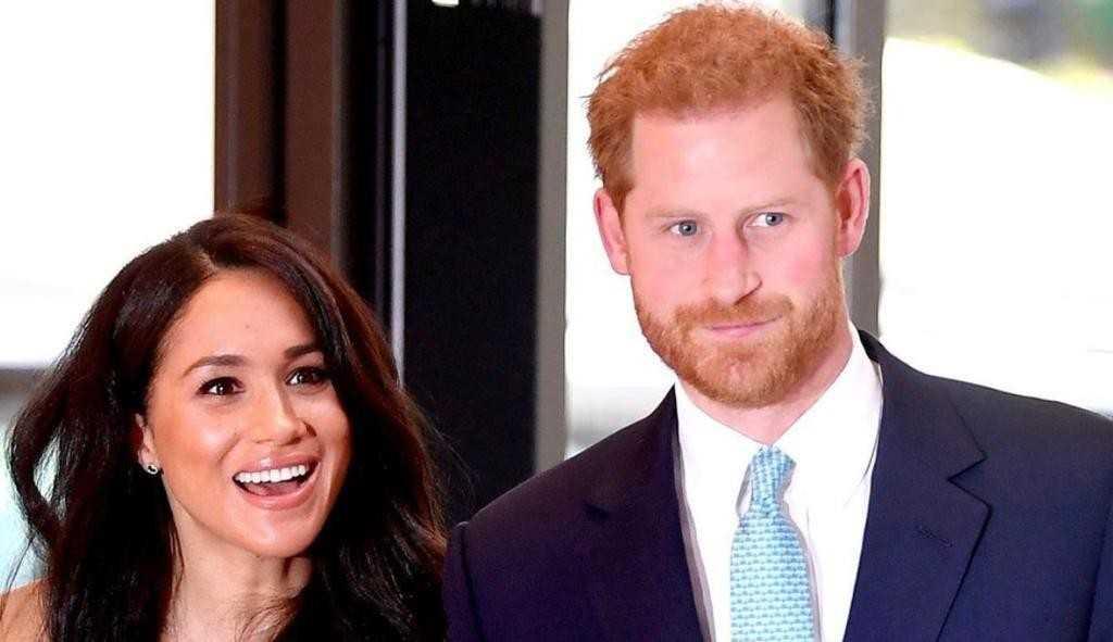 Rainha Elizabeth teria permitido que Meghan Markle seguisse carreira de atriz, diz escritor