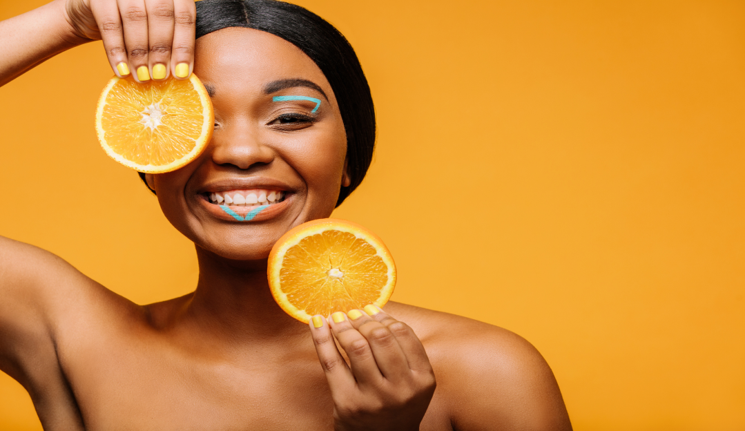 Saiba a importância da Vitamina C