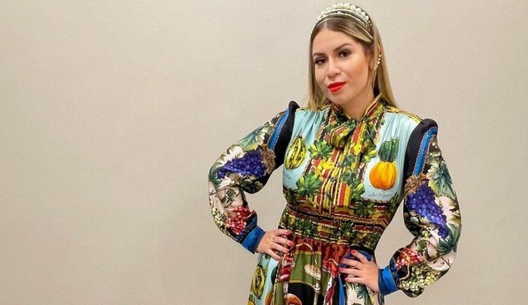 Marília Mendonça se afasta das redes sociais após ataques de internautas