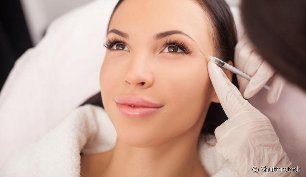 Preenchimento com ácido hialurônico: tudo o que você precisa saber sobre o procedimento facial