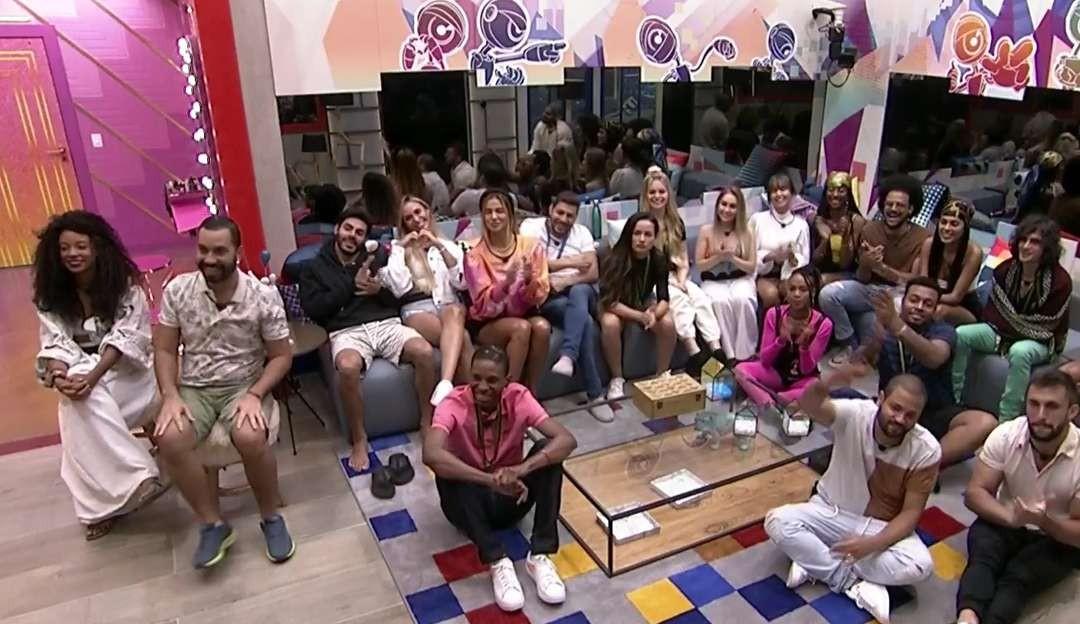 BBB21: Patrocinadores querem que a Globo puna agressões psicológicas nas próximas edições
