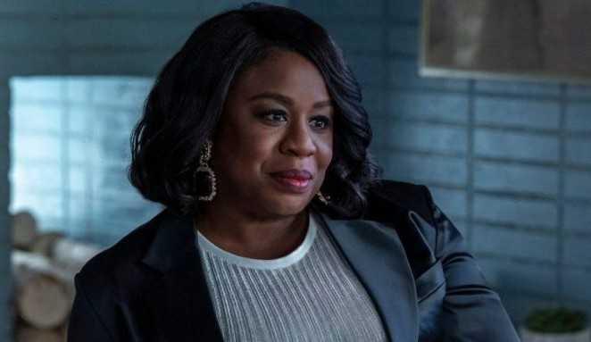 HBO revela data de estreia da 4 temporada de 'In Treatment'