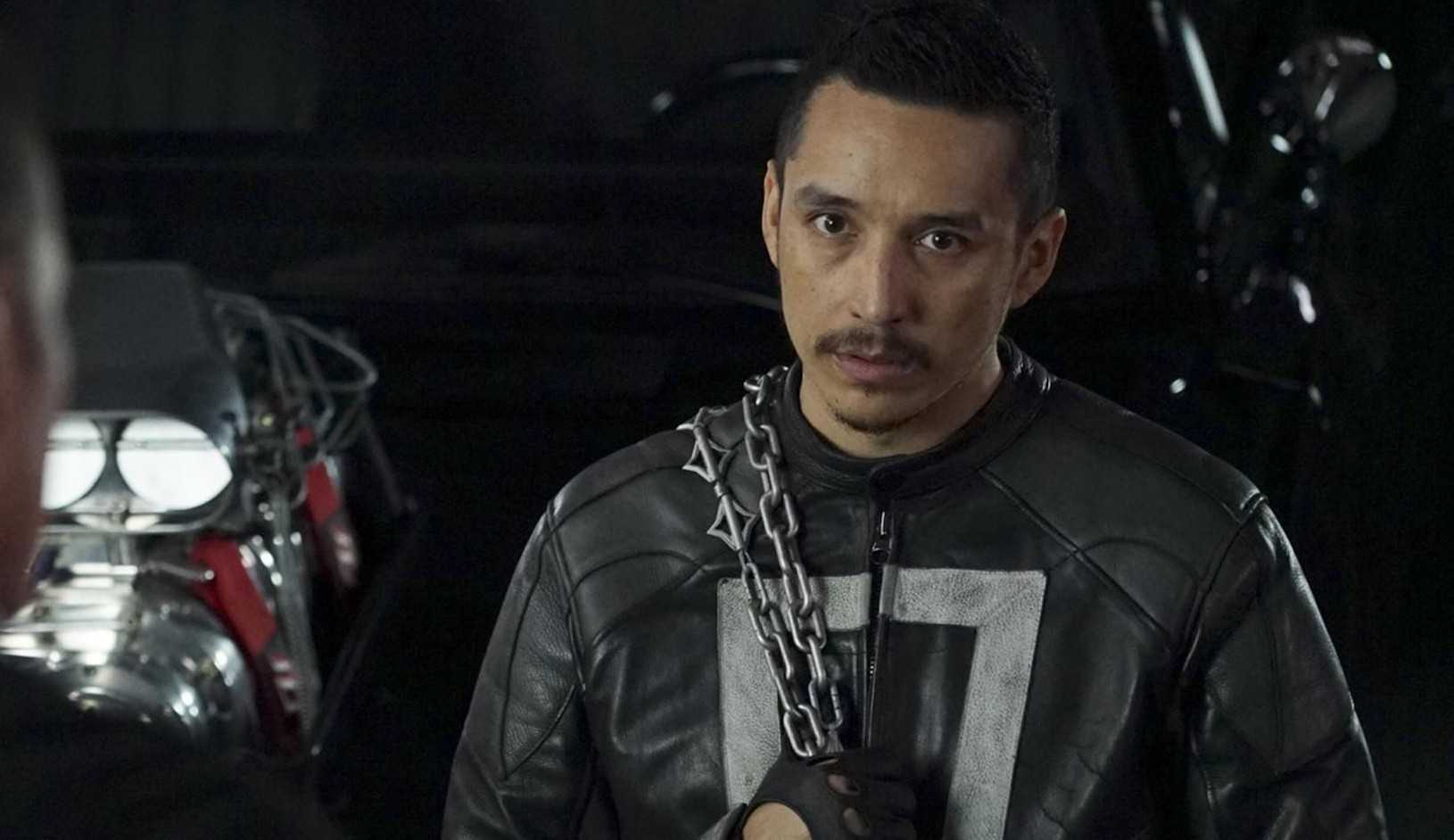 The Last of Us   Gabriel Luna será Tommy na série da HBO