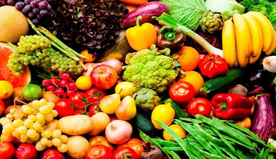 Dicas para alimentação saudável nesta época do ano