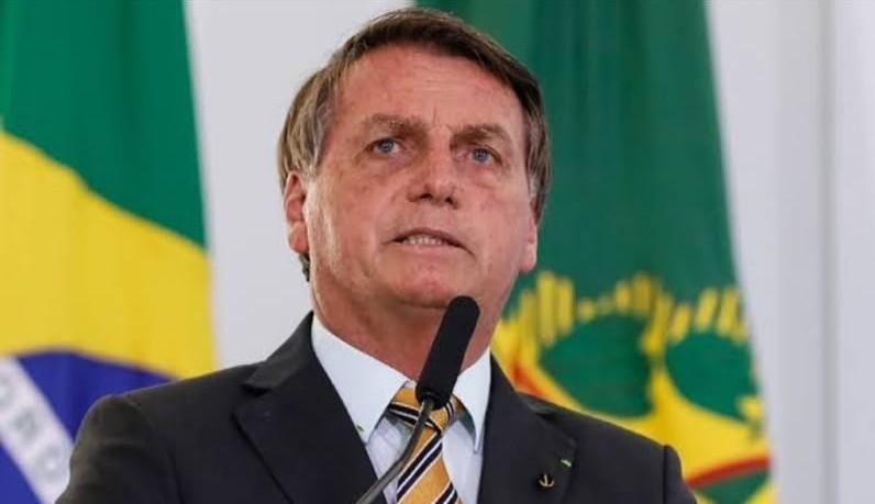 Com complicações de saúde, Bolsonaro terá que realizar uma nova cirurgia.