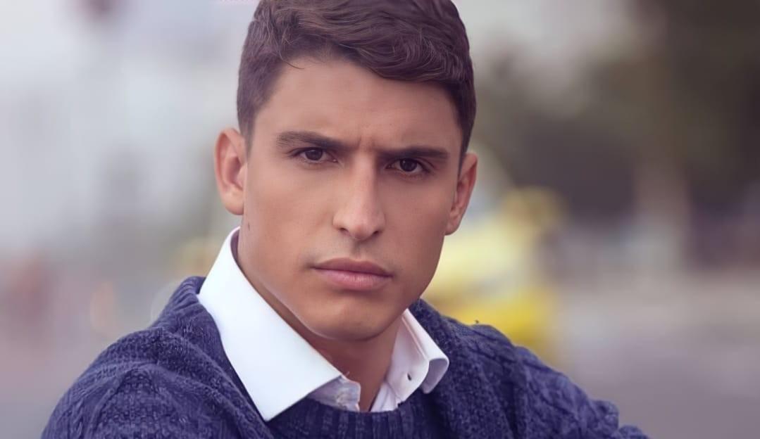 Felipe Prior quer provar sua inocência diante acusações de estupro