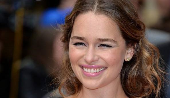 Emilia Clarke se junta a Secret Invasion, nova série da Marvel