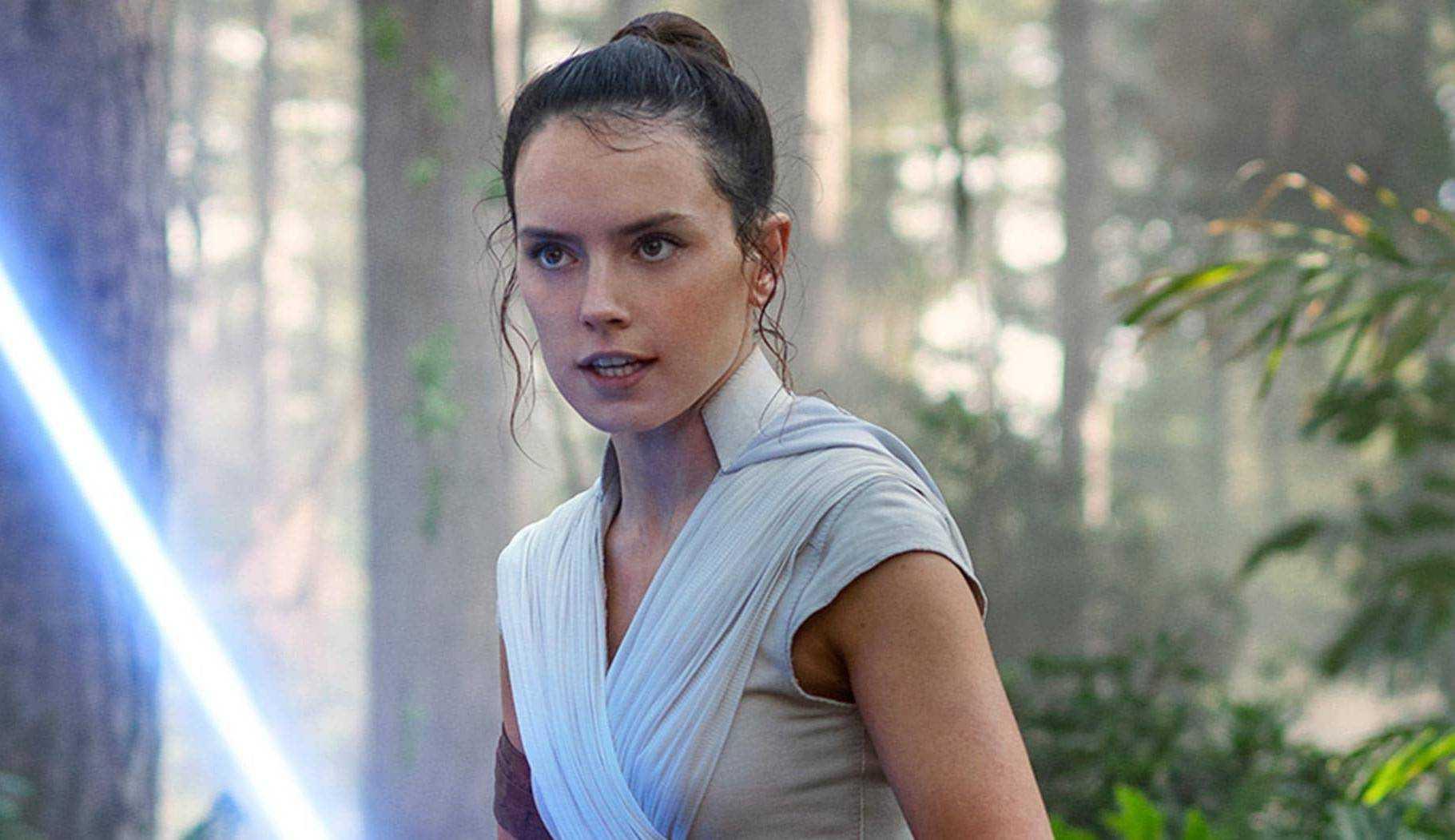 STX garante os direitos do thriller psicológico 'A Filha do Rei do Pântano', estrelado por Daisy Ridley