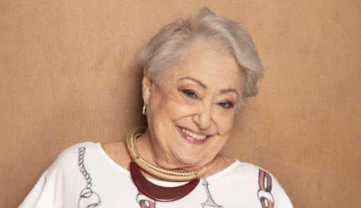 Suely Franco conta sobre sua carreira e do desejo de voltar à televisão
