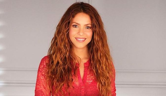 Agência Tributária da Espanha confirma que Shakira sonegou mais de 14 milhões de euros