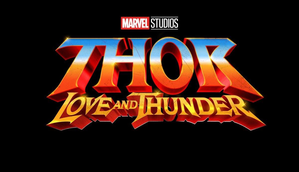 Russell Crowe será Zeus em Thor: Love and Thunder