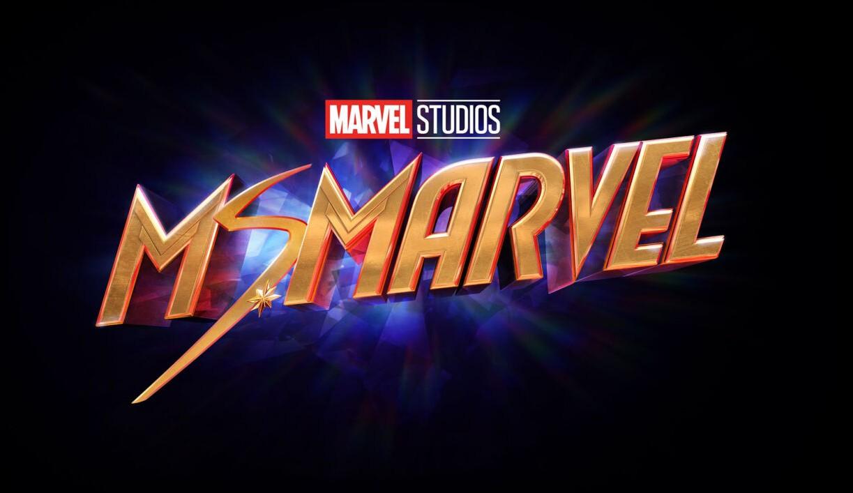 MS. Marvel chegará ao Disney+ no fim de 2021