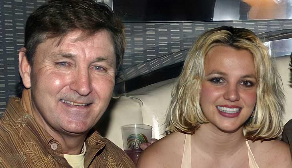 Jamie Spears acusa Lynne Spears, mãe de Britney, de explorar traumas da filha