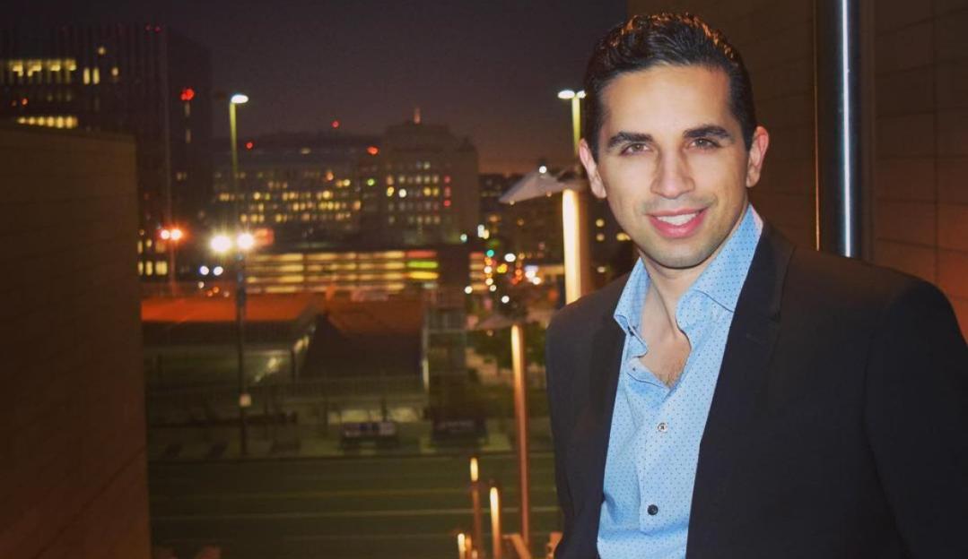 Dr Emil Kohan: o cirurgião das celebridades de Beverly Hills
